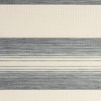 774-02 260